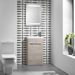 Cloakroom basin unit now only £215 @doncaster_uk #KPRS #Barnsleyisbrill @Sheffieldis @Harrogatehour #LondonHour http://t.co/NZBUTlOC4j