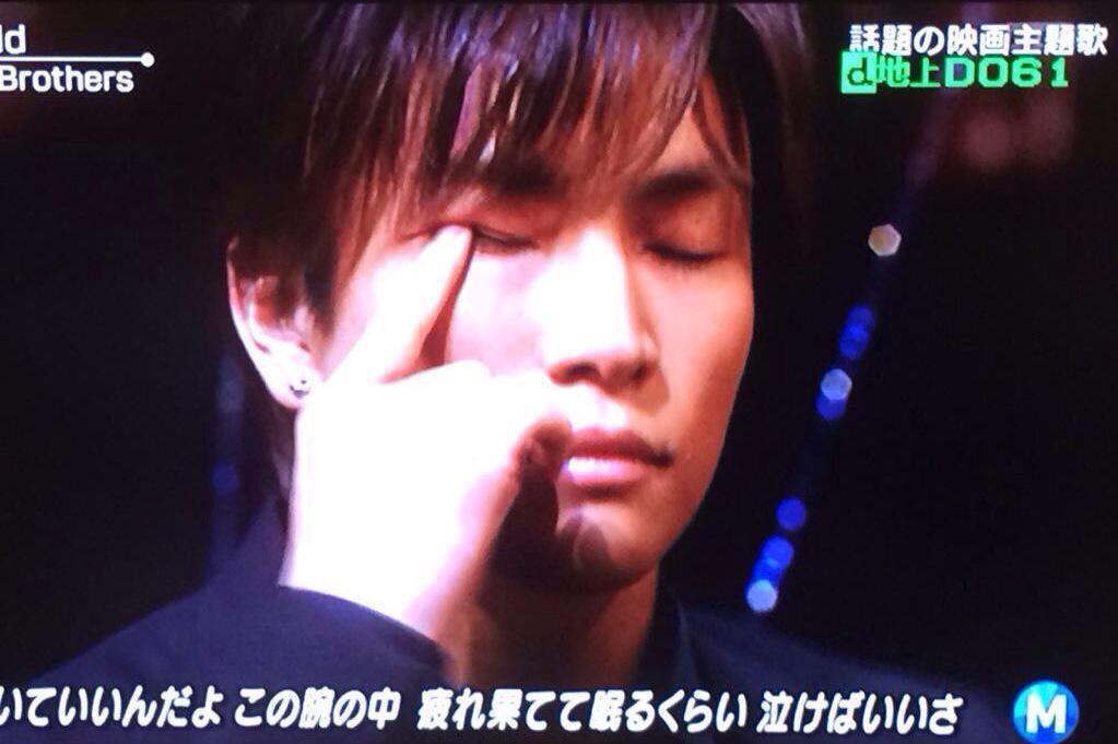 http://twitter.com/gunboy_yuitotsu/status/639773833981915136/photo/1