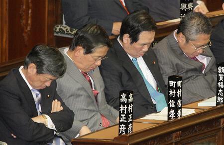 http://twitter.com/yamamoto1997y/status/639774234483425280/photo/1