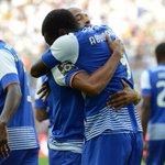 Em que jogo foi dado este abraço? / In which match was this hug given? / ¿En que partido se dio este abrazo? #FCPorto http://t.co/iKZML8nBf7