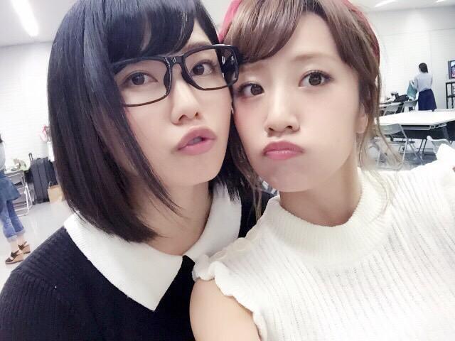 http://twitter.com/Yui_yoko1208/status/639777864448000000/photo/1