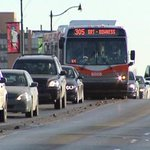 $187 million for transit in Calgary region http://t.co/Jlumie8e8H http://t.co/sQLnMrOiPE