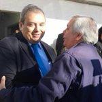 .@tentos Gobierno pide renuncia a intendente d Maule Hugo Veloso http://t.co/AFjIr1BYYN http://t.co/fn9GvfAic2 @S_Schwartzmann @pablolirar