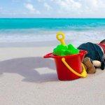 In photos: Editorial cartoons honour drowned Syrian boy http://t.co/sD8f5sYaG7 #HumanityWashedAshore http://t.co/ExnDne8nIN