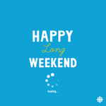 Happy #longweekend, #loveCBC. http://t.co/dqYtdIpCyI