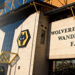 READ | Wolves response to Fulham switch/Important Info for fans - http://t.co/Mc9cGSTgIa #WWFC http://t.co/Pj7T2lm5GL