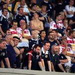 Georgia 1 Scotland 0: Tartan Army suffer major blow to their Euro 2016 hopes: http://t.co/RaQzM6FgGc http://t.co/UGaSW9hQK5