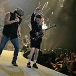 AC/DC concert to have on-site sexual assault nurse http://t.co/DeArAEF7wE http://t.co/jQuxaYbd2V