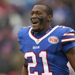 McKelvin has been added to the Reserve/NFI list and 16 players have been cut from the Bills: http://t.co/R3G3tw0wl6 http://t.co/jdZxjjA9zX