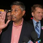 Wildrose victory in Calgary byelection Thursday should put Notley NDP on notice #ableg http://t.co/H9iU6zWUp0 http://t.co/HG9LFWpmQ4