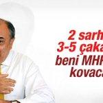Tuğrul Türkeş Bana laf eden 2 sarhoş 3-5 çakal Bunlara cevap vermeyi doğru bulmuyorum NOKTA http://t.co/EMxuAoRNPh http://t.co/HOoJ7tno1E
