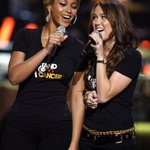 never forget: when queen bey attempted to help a troubled teen turn her life around #BeyDay http://t.co/ZFl7QiPpZr