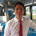 "@liberal_party & @JustinTrudeau are on @Snapchat ???????? add them! ""liberal2015"" #elexn42 #LPC #cdnpoli http://t.co/Lis0Yzougr"