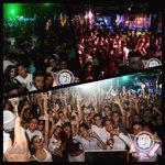 Todas las fotografías de la última fiesta del verano en LASUITE HUELVA JOVEN https://t.co/tENcU6NJus @HlvJoven ???????? http://t.co/YsDkvx7sjV
