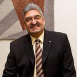 AT 7:10: What is the process to immigrate to #Canada? @Keri_Adams talks to expert @nicknoorani. http://t.co/xH8godNzci