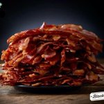 RT @RiverStreetSav: #SAVBaconFest is so close we can taste it! See you at 4! http://t.co/7NPgbWcwTO @BlackLabelBacon http://t.co/Tx65FJIqKE