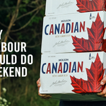 Take a load off eh. #labourday #longweekend http://t.co/ecUS2rJOTs