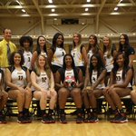 UAPB Volleyball hits the road for Marcia E. Hamilton CLASSIC in St. Louis vs Purdue @ 4:30p.m. #LadyLionsRoarLoud!# http://t.co/VNzOyS27SH