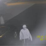 ID Tire slasher in #Thornton call 1-800-222-8477 cash rewards. @OPP_COMM_CR @BarriePolice @KOOLFMNEWS @SouthSimcoePS http://t.co/wMm9WczFXL