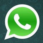 [VIDEO] WhatsApp kini mempunyai 900 juta pengguna aktif sebulan http://t.co/Vy3gwbqfQj http://t.co/BRQ4aUkQnP