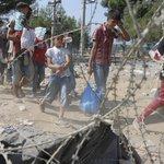 Un multimillonario copto quiere comprar islas a Grecia e Italia y acoger a los #refugiados https://t.co/kBbcUVqicy http://t.co/5BUccyXDhO