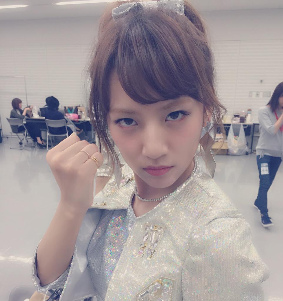 http://twitter.com/SayakaNeon/status/639806586936885252/photo/1