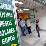 Video: Colombia se niega a cerrar las casas de cambio fronterizas http://t.co/9EQQYtMtGX http://t.co/WYndq77DE5 >