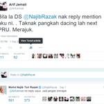 Merajuk la dengan @NajibRazak http://t.co/DWuKTtDCdC