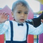 The Life Alan Kurdi Would Have Lived in Canada http://t.co/tvxuWKFIJc #refugeecrisis http://t.co/wPKKJOQdaF
