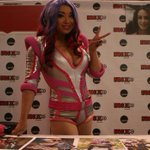 How can you turn cosplay into a career? http://t.co/7Sks40L0lQ http://t.co/R8GsOXFOBh