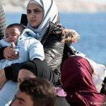 لماذا يلجأ السوريون للهروب بحرًا؟ #الشروق تعيد نشر تحقيقها قبل عام حول أوضاعهم في #مصر http://t.co/AdHcAIbSKZ http://t.co/iEIQsJKWKV