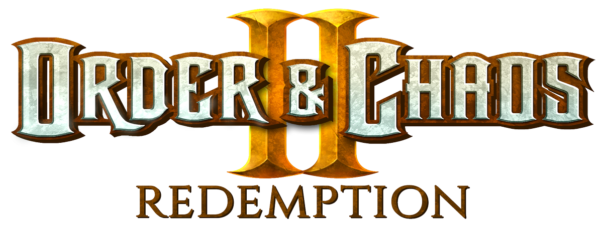 Gameloft shows off the first gameplay for their upcoming MMORPG Order & Chaos 2: Redemption. http://t.co/B0wMljoiqJ http://t.co/n2rqLJShIw