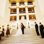 How to have a ridiculously cheap but beautiful wedding ceremony at the Capitol. @PennLive http://t.co/2K5keW1n8a http://t.co/Mv8M3bkVAO