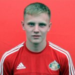 ACADEMY: We catch up with U18s skipper Dan Pybus ahead of tomorrows trip to #MCFC - http://t.co/IzV9mTU13G http://t.co/HgFb4I7PEH