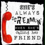 Shes kinda hot though #SoundsGoodFeelsGood #5soslyrics #ShesKindaHot #5sosfanart @5sos http://t.co/tcUyVXYKsM