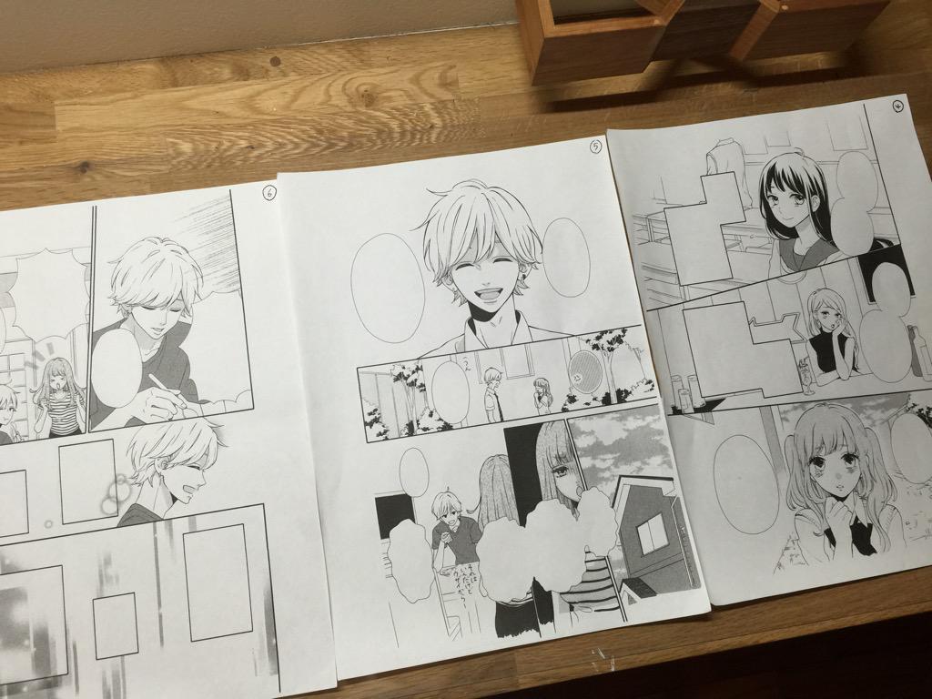 http://twitter.com/momokokouda/status/639814740437438465/photo/1