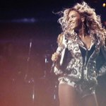 Beyoncés #BeyDay is the perfect excuse to chart her life in style: http://t.co/UsLj9FFq1a http://t.co/5vkSuPhBVX