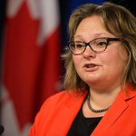 Shortly after taking over, Alberta's NDP government is increasing health bureaucracy - http://t.co/AYVrn0ULCR http://t.co/fD5iI0wNoZ