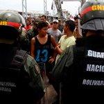 Venezuela solicitará indemnización por éxodo de colombianos desplazados http://t.co/8lJo42581f http://t.co/sXZWxur8mC