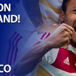 Come on Scotland! RT if you are backing blue! #GEOSCO http://t.co/HqFDNpmfHW