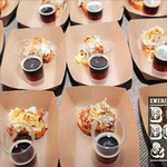 Its a foodies dream come true. Win a FREE trip to the 2015 @Boudinandbeer in #NOLA! Details: http://t.co/rjgB5nEmdI http://t.co/BLKfKMFc8c