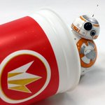 @RegalMovies #contest #ForceFriday http://t.co/s6axNYkSpY