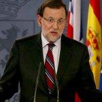 Rajoy se resiste a comprometer una cifra concreta de refugiados acogidos por España http://t.co/EcEJIxq2H1 http://t.co/NPWZNTH744
