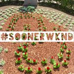 It's every college student's dream: a 3-day #SoonerWknd-Here are 5 events to make it a great 1-http://t.co/UAoCoQEkOX http://t.co/pFbPyRhGMg