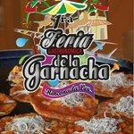 ¡Si te gustan las garnachas, no te la puedes perder! #ViernesSocial #PYU #Veracruz http://t.co/vQ0RYawwqm
