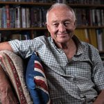Ken Livingstone explains why he thinks Jeremy Corbyn could lead Britain http://t.co/jEtBKWH1QQ http://t.co/apFqLzHubg