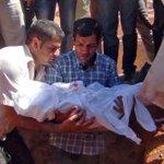 Drowned Syrian boys, mother buried in Kobani http://t.co/jkUN4FfcQO http://t.co/WNMNcki9CM