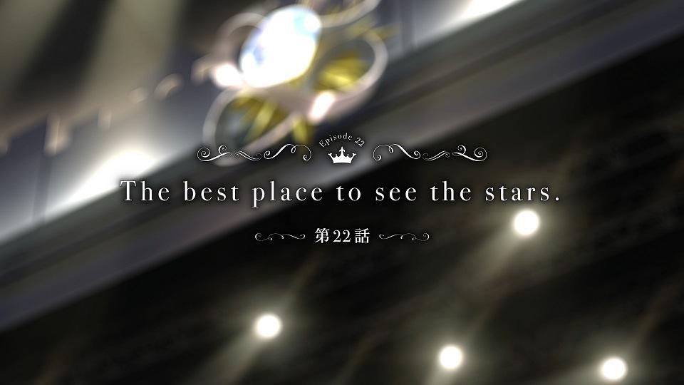 http://twitter.com/imas_anime/status/639823085118615552/photo/1
