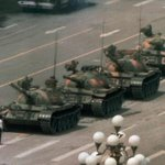 ICYMI: 10 of the most iconic images of our time http://t.co/60q6I7F141 http://t.co/5jd4xLg5qq