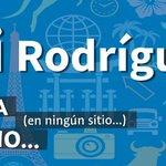 Sábados en Gran Vía a partir de Octubre en el Pequeño Teatro Gran Vía @clubsmedia http://t.co/FobXzzrGZR http://t.co/KwacXN4PFx